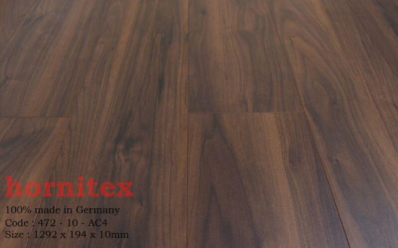 Sàn gỗ Hornitex 472-1