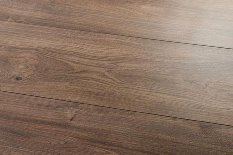 Hintergrund Holz