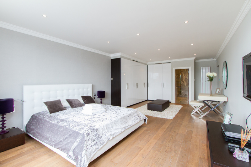 hornitex-floor-in-bedroom