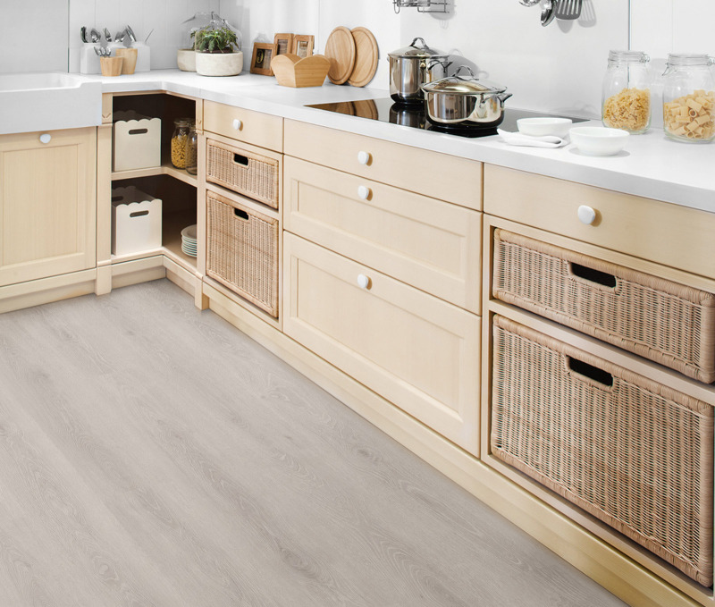 hornitex-kitchen-dover-oak