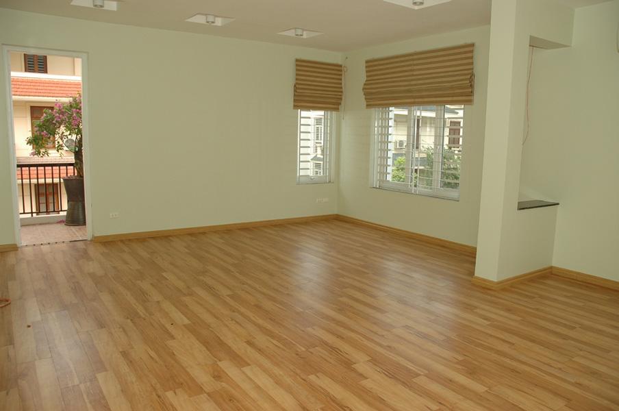 Sàn gỗ công nghiệp Đức Hornitex
